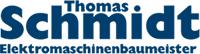 Elektromotoren & Elektromaschinenbau Oldenburg Logo